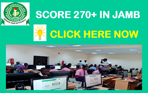 Image result for 2020 jamb expo